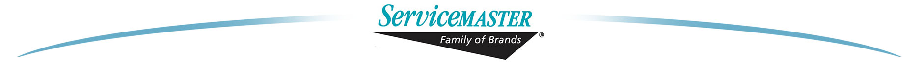 ServiceMaster Family of Brands