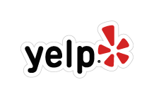 AmeriSpec Inspection Services Yelp Reviews